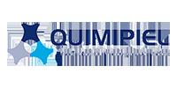 QUIMIPIEL